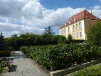 974394507175924-Baroque_Gard..es_Wroclaw.jpg