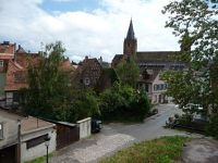 974528474885437-Town_and_abb..issembourg.jpg