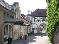 998464945074677-Schloss_Eber.._Gernsbach.jpg