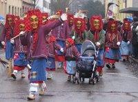 Durl_Karneval4.jpg