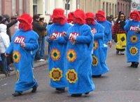 Durl_Karneval5.jpg