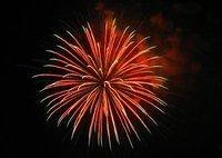Feuerwerk1.jpg