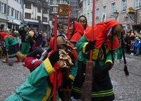 Freiburger_Hexen1.jpg