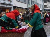 Freiburger_Hexen3.jpg