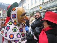 Oberndorf_Sausage3.jpg