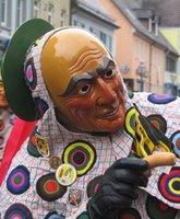 Oberndorf_sausage2.jpg