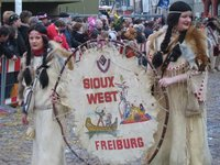 Sioux_West1.jpg