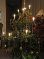 Weihnachtsbaum1.jpg