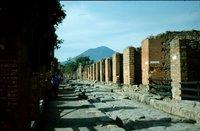 pompeii7.jpg