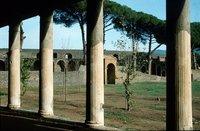 pompeii9.jpg