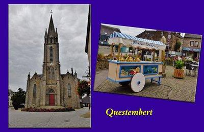025f9_Questembert.jpg