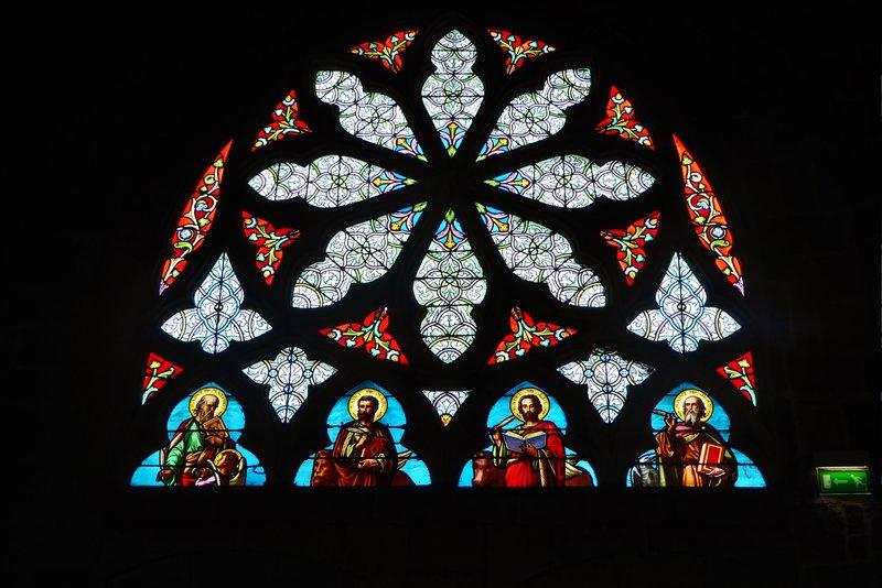 Église Notre-Dame de Pitié du Croisic