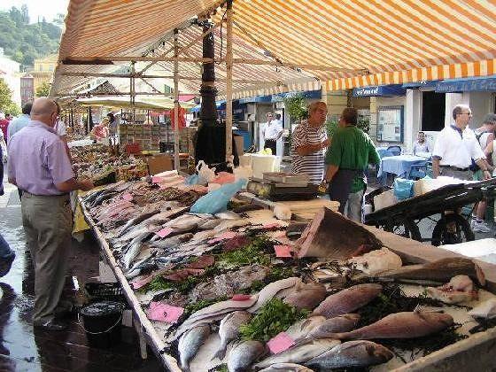 large_2173091-Fish_for_sale_Nice.jpg