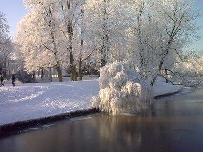 4328734-Valkenberg_Park_Breda