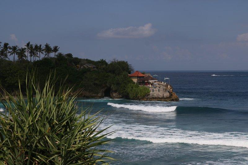 large_Bali__11_.jpg