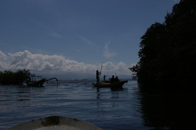 large_Bali__7_.jpg