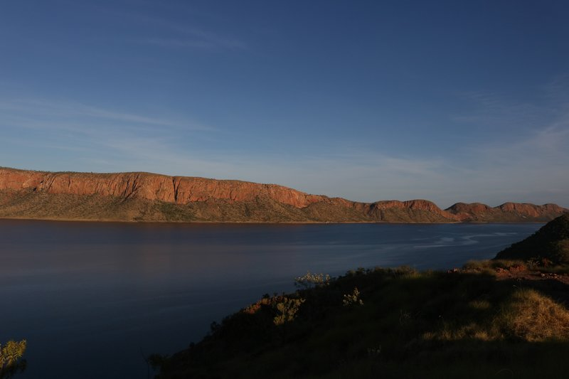 large_Lake_Argyle__1_.jpg