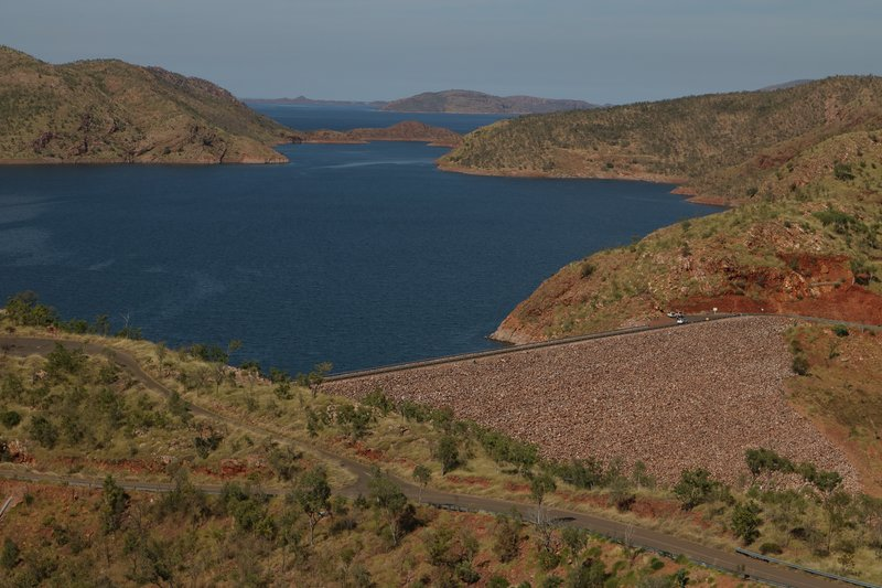 large_Lake_Argyle__4_.jpg