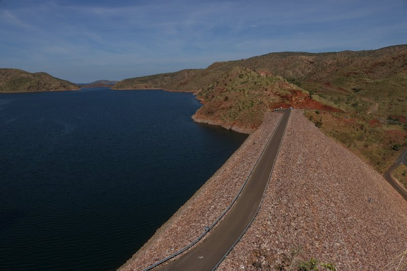 large_Lake_Argyle__5_.jpg