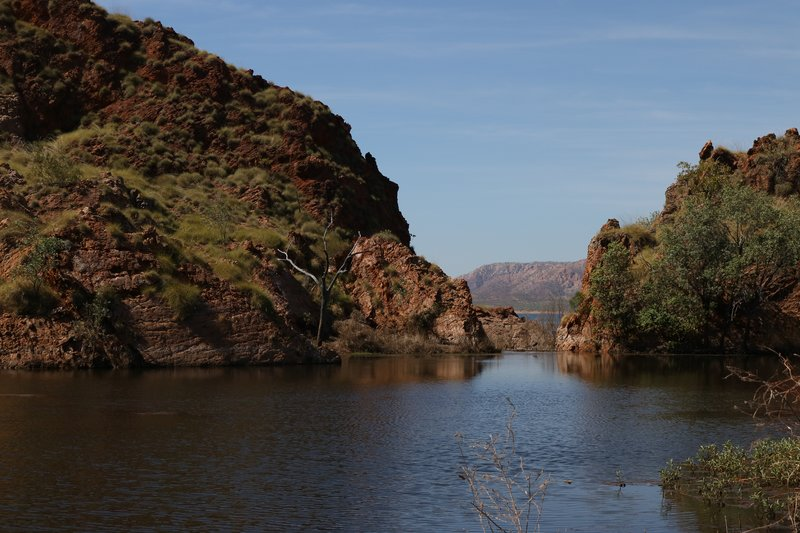 large_Lake_Argyle__6_.jpg