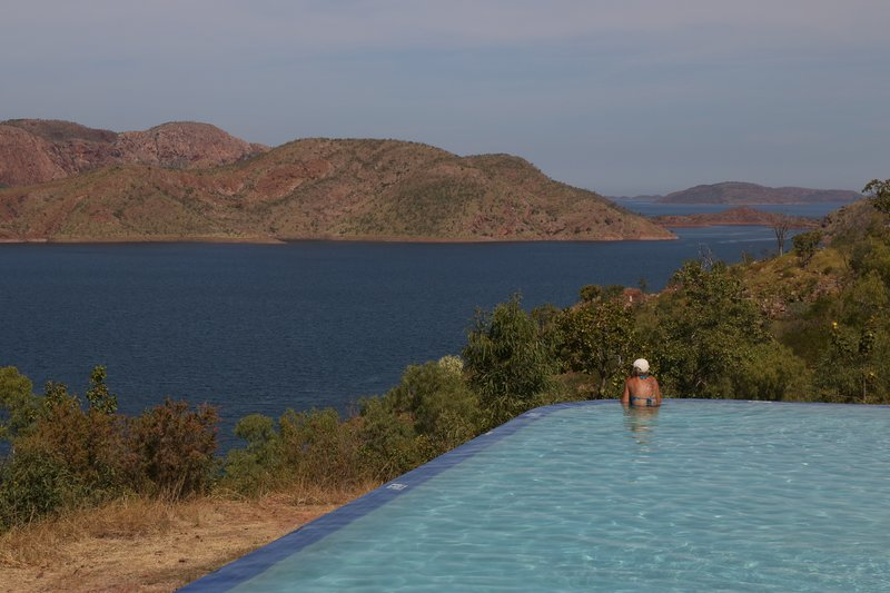 large_Lake_Argyle__7_.jpg