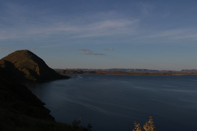 large_Lake_Argyle__8_.jpg