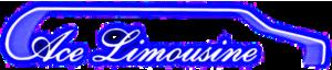 new-logo-2.resized