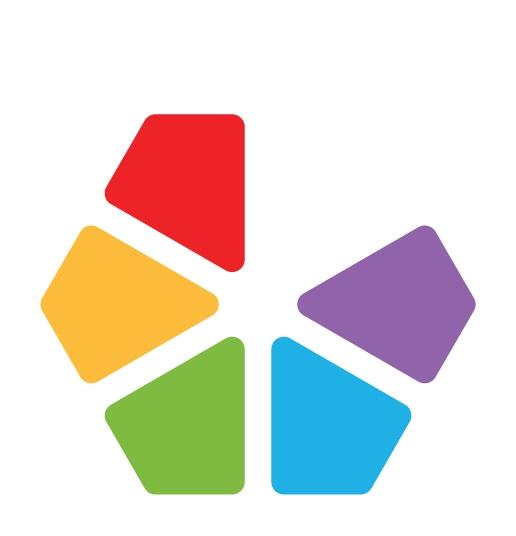 layarkaca21-logo