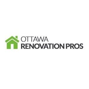 Ottawa Reno Pros 1a