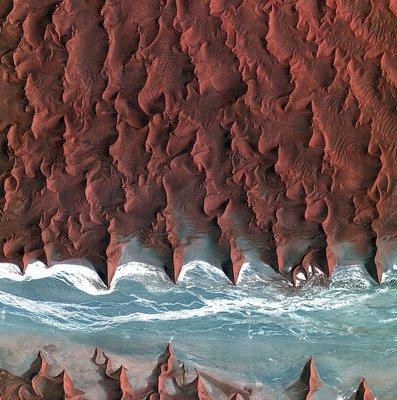 Namib_Desert.jpg