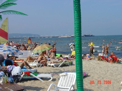 beach_summer.jpg