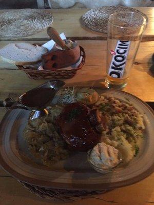 gd_danilo_food.jpg