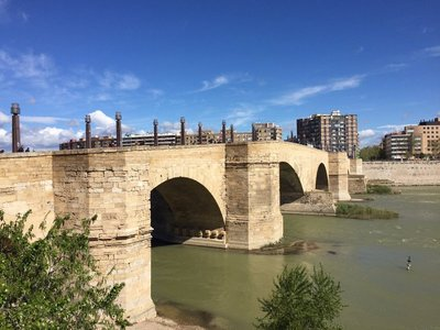 roman_bridge.jpg