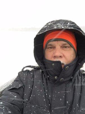 snow_me.jpg
