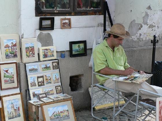 large_2448078-Artist_at_Work_Szentendre.jpg
