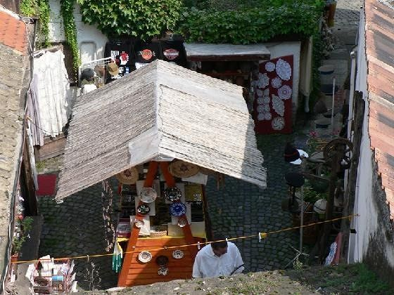 large_2448113-A_backyard_restaurant_Szentendre.jpg