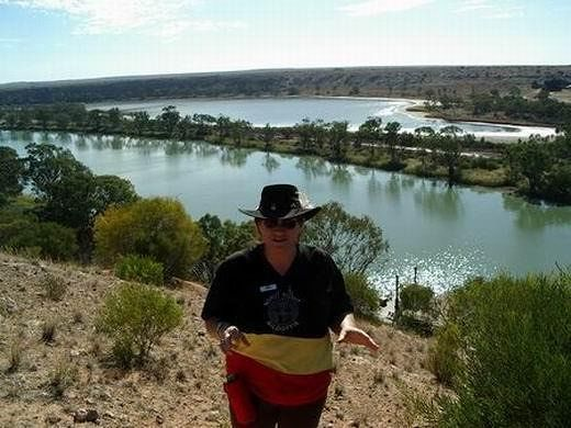 large_378833122244219-Murray_River.._Australia.jpg