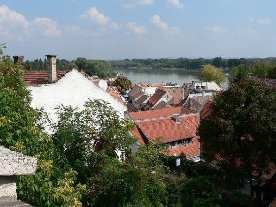 large_978122822448125-Rooftops_wit..Szentendre.jpg