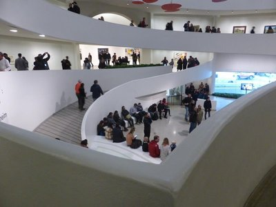 the museum from another angle