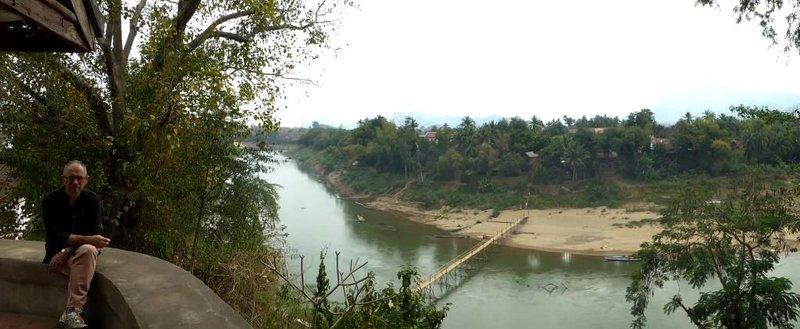 Kahn river