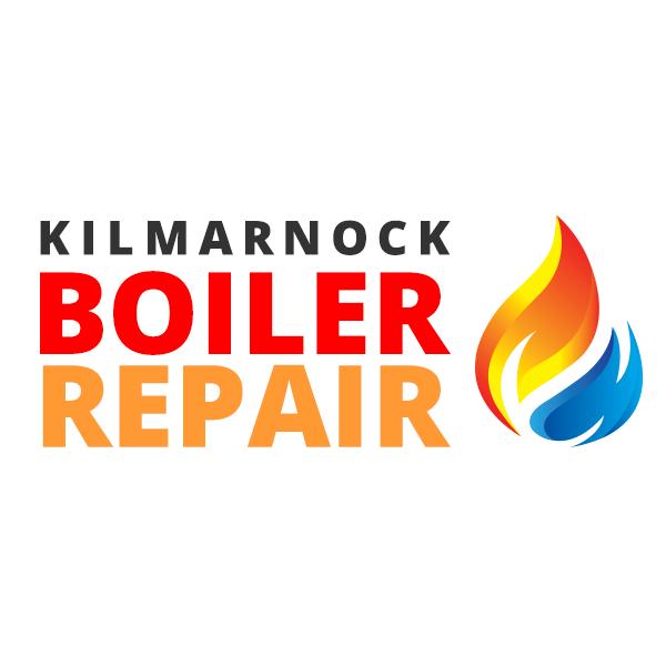 boiler-repair-kilmarnock