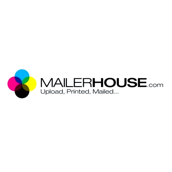 MailerHouse 1a