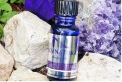 Products – Nava Natural