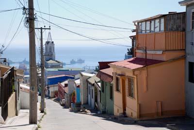 Valparaiso 3