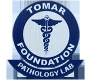 tomarfoundationpathlab-logo