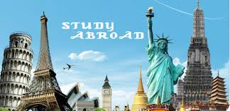 overseas education consultants in ameerpet