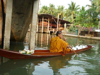 monk reggeli portyán