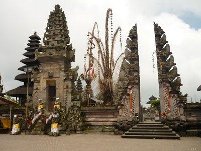 a templom (részlet I.)