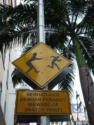 fő az óvatosság