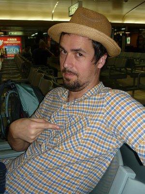 apa látod, itt az inged, ide is eljutott <img class='img' src='http://www.travellerspoint.com/Emoticons/icon_smile.gif' width='15' height='15' alt=':)' title='' />
